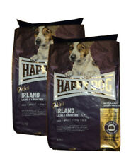 2x4kg Happy Dog Supreme Sensible Mini Irland