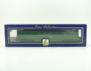 Lima BR [GWR] Railcar No W30W. New