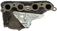 Exhaust Manifold fits 1993-1995 Toyota Corolla Celica  DORMAN OE SOLUTIONS