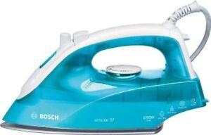 Bosch Sensixx B1 TDA2633GB Steam Iron