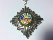 IRAN, PERSIA, ORDER OF HOMAYOUN, PAHLAVI ERA, PERFECT