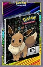 Album/Classeur Pokemon Portfolio A4 Pokemon rangement 180 cartes V8 - Neuf