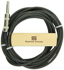 Seymour Duncan Seymour Duncan Hum-Cancelling Woody Soundhole Pickup