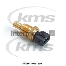 New Genuine INTERMOTOR Antifreeze Coolant Temperature Sensor 55150 Top Quality