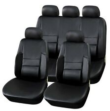 Kunstleder-Leder - Autositzbezüge-Sitzbezug -Sitzbezüge  LORDOSE #12