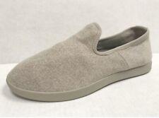 Allbirds Womens Size 9 Kotare Sand Lounger Shoes