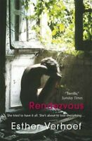 Rendezvous by Esther Verhoef Paperback Book The Fast Free Shipping