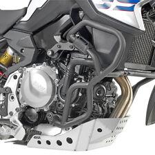 Givi Paramotore specifico tubolare Nero BMW F 850 GS 2018