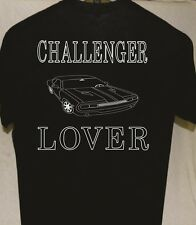 Challenger Lover T shirt more tshirts listed forsale Great Gift For Friend