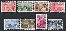 Elizabeth II (1952-Now) Mint No Gum/MNG European Stamps