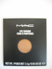 MAC Cosmetics Pro Palette Eye Shadow Refill Eyeshadow AUTHENTIC You Pick Color