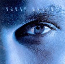 Garth Brooks - Fresh Horses (CD, 1995, Capitol Nashville) 10 Songs by Garth