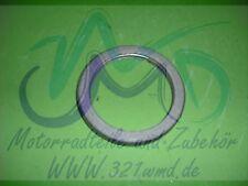 Yamaha XVZ1200 XVZ1300 XS650 XVZ XS Krümmer  Dichtung   gasket exhaust pipe