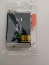 E129Y Magenta For Epson T1294 T1295 NON-OEM SX230 SX235W SX620FW B42WD WF-7525
