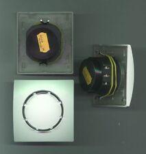 Relco Dimmer RTS65R Unterputz für 65mm Dosen 100-500W 22 RM0732