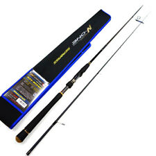 Major Craft N-ONE 2 piece rod #NSS-902ML