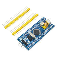 STM32F103C8T6 ARM STM32 Mini System Development Board Module Arduino