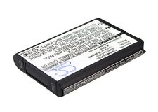NEW Battery for Samsung GT-C3350 Solid Xcover Xcover C3350 AB803443BU Li-ion