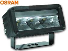 "Osram 6"" LED Light Bar Fernscheinwerfer und Positionslicht Spot 12V ECE"