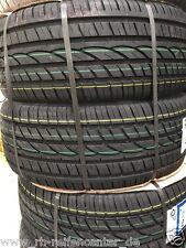 4x Neu Sommerreifen 235/45 R17 97W Sommer XL Reifen 235-45-17 TOP PREIS (vo
