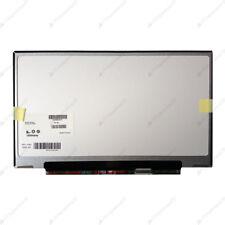 "Samsung ltn133at25-601 13.3"" Pantalla portátil para Toshiba"