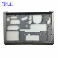 Original New FOR DELL INSPIRON 15-5547 5548 5545 Bottom Base Case Cover 0P846W