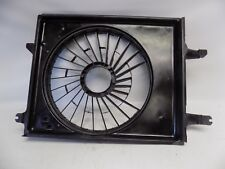 New OEM 1993-1995 Mercury Villager Radiator Cooling Fan Motor F4XY8146A