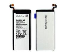 Original Samsung Galaxy S6 Edge Plus G928F Akku Batterie accu EB BG928ABE