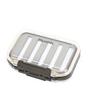 DAIWA inveiw FLY BOX MEDIUM