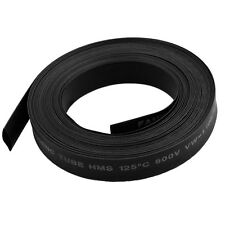 """33' Feet 1/2"""" 12mm 2:1 Heat Shrink Tubing Wire Wrap Assortment Cable 50%"""