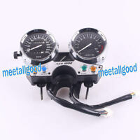 Speedometer Cover  Tachometer Gauges  Instrument  For YAMAHA XJR1200 1994-1997