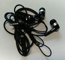 Headphones Handsfree Earphone Headset for Samsung i8510 INNOV8 S8000 i8910 Omnia