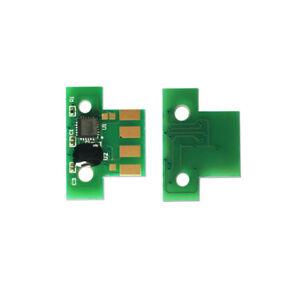 71B10K0 71B10C0 71B10M0 Chip for Lexmark CS317 CS417 CS517 CX317 CX417 CX517