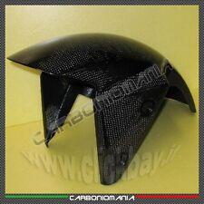 PARAFANGO ANTERIORE CARBONIO KAWASAKI 636 2003 2004