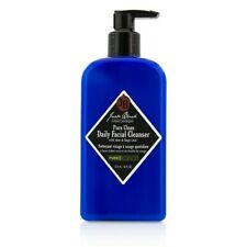 Jack Black Pure Clean Daily Facial Cleanser 473ml/16oz Cleansers
