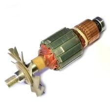 Porter Cable 683459 ARMATURE 115 VOLT