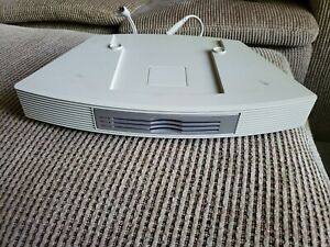 Bose 3 Disc Multi CD Changer for Wave Radio Player Music System (parts only)