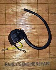 Genuine Husqvarna 501516201 501485402 ignition coil w/boot 266 61 162 US Seller