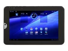 "Toshiba Thrive 10.1"" 32GB Android 4.0.4 Tablet AT105-T1032 Black"