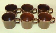 Ironstone 1980-Now Date Range Wedgwood Pottery