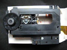 New VAM1201 VAM1202 CDM12.1 CDM12.2 laser mechanism for Philips replacement