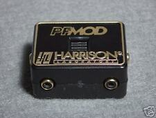 CROSSOVER Harrison Labs PFMOD tm SubSonic NEW!