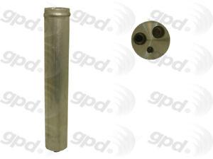 New Drier Or Accumulator Global Parts Distributors 9423357