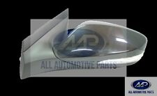 Hyundai Accent RB 2011+ ***NEW*** LEFT HAND DOOR MIRROR