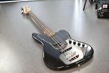 Squier by Fender Jaguar Bass Guitar