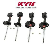 Set of 4 KYB Excel-G Struts Shocks For Subaru Outback Sport Wagon/WRX 2004-2007