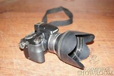 Used & Untested Sony* CyberShot DSC-H7 8.1 MP 15x Optical Zoom Parts/Repair Only