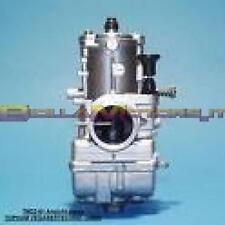 TM32-61 CARBURATORE MIKUNI TMX-32 CON MISCELATORE - VALVOLA PIATTA RACING