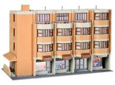 Kibri H0 38222 Wohn- und Geschäftshaus