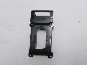1988-89-90-91-92-93-94 CHEVY/GMC GM#1597615 NOS HEADLAMP SWITCH PLATE ASSEMBLY